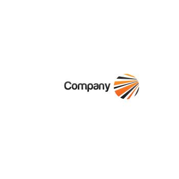 Logo #553689