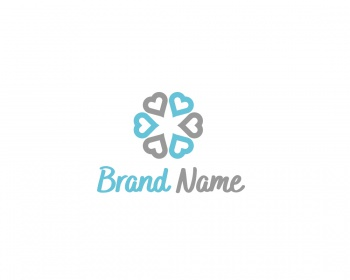 Logo #554236