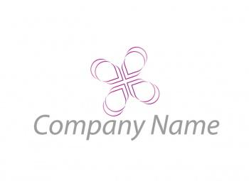 Logo #554532