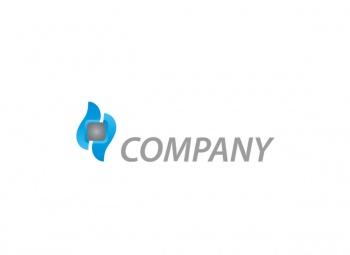Logo #556425