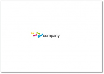 Logo #556615