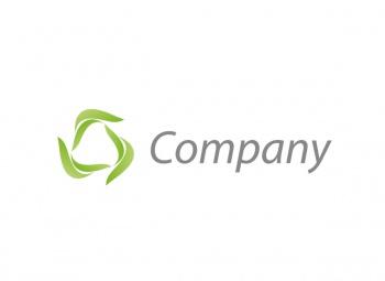 Logo #557672