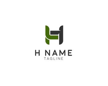 Logo #558613