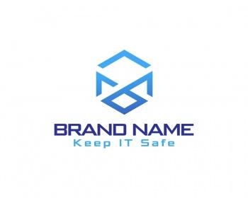 Logo #558866