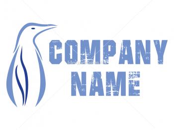 Logo #561522
