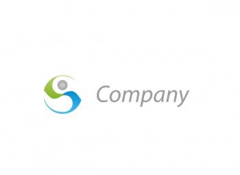 Logo #563424