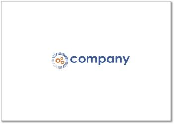 Logo #563646