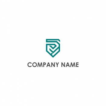 Logo #563818