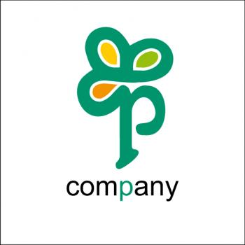 Logo #566923