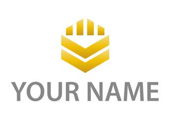 Logo #567344