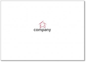 Logo #567381