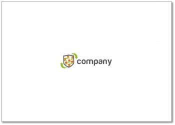 Logo #568511