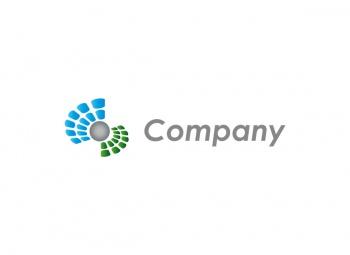 Logo #571577