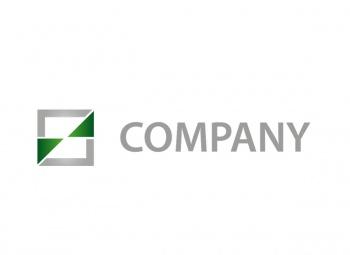 Logo #572311