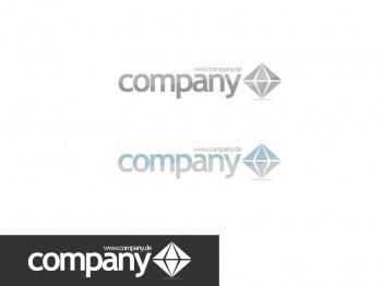 Logo #572885