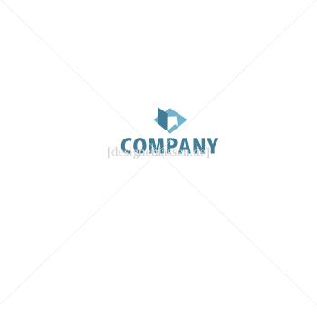 Logo #573244