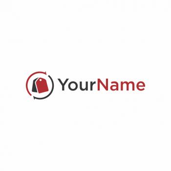Logo #573268