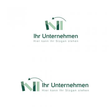 Logo #573315