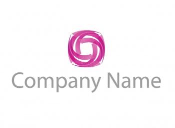 Logo #573888