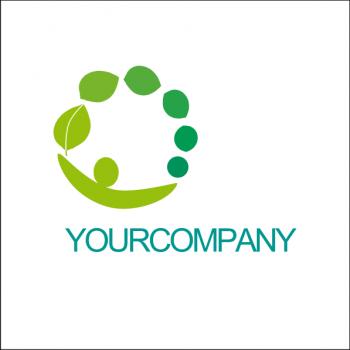 Logo #575262