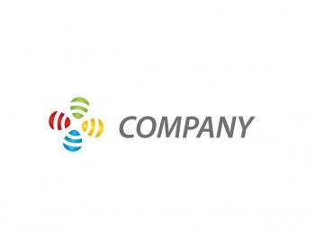 Logo #575556