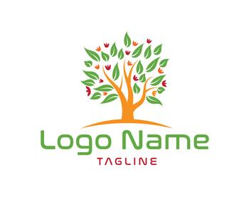 Logo #576438