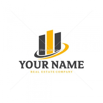 Logo #577224