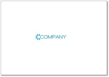 Logo #577398