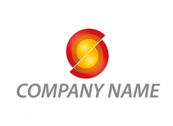 Logo #577699