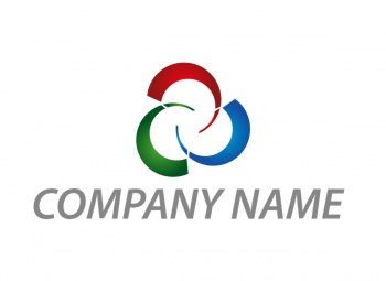 Logo #578239