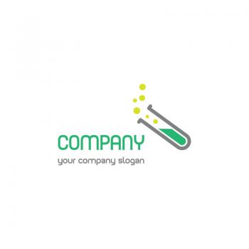 Logo #578576