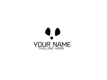 Logo #578578