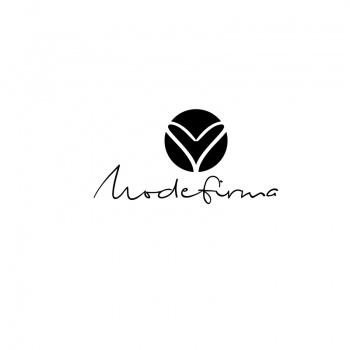 Logo #578754