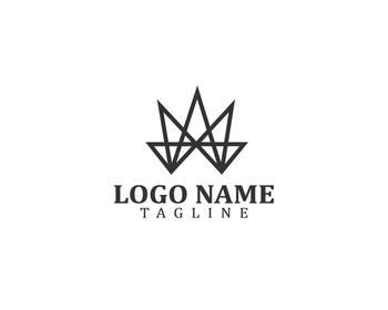 Logo #579129