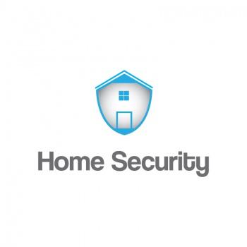 Logo #581113