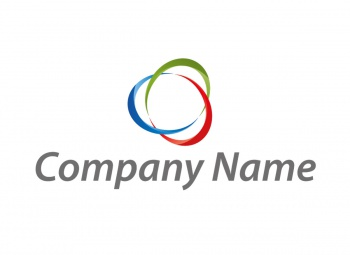 Logo #581157