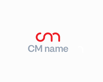 Logo #581495