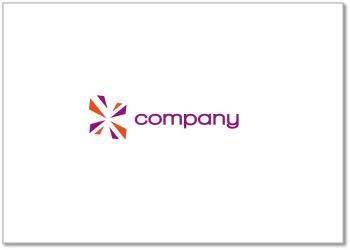 Logo #582463