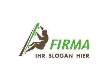 Logo #583588