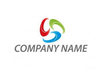 Logo #583719