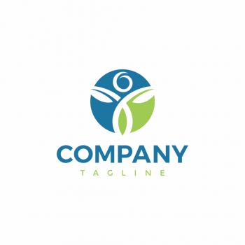 Logo #583825