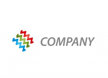 Logo #584412