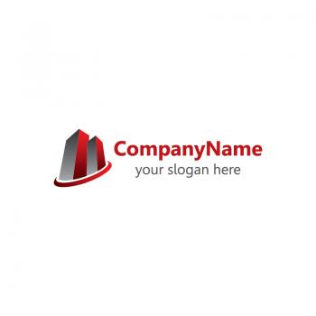 Logo #585994
