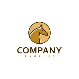 Logo #586366