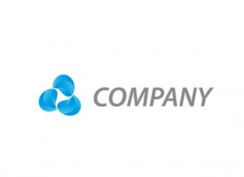 Logo #586425