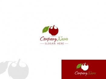 Logo #589927