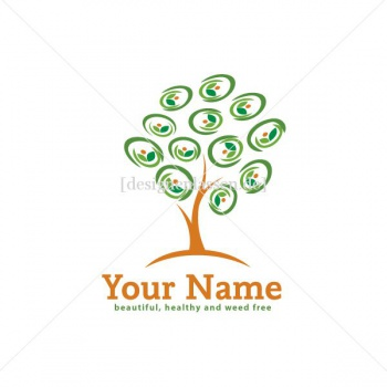 Logo #592165