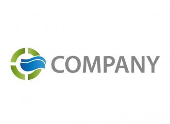 Logo #592259