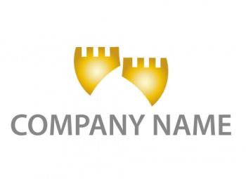 Logo #592971