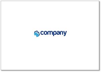 Logo #593365
